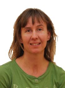 Anitra Lindås