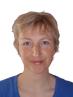 Birgit Johanne Tverås