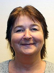 Petra Torunn Heien
