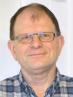 Kjell Arild Helleland