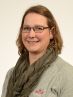 Karen Birgitte Øvreness
