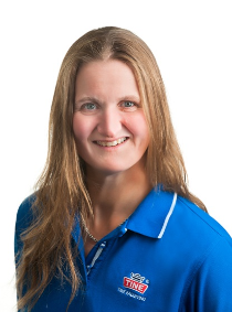 Helene Sejersted Bødtker