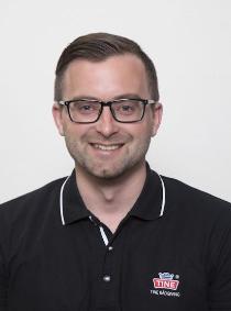 Jørgen Langaunet