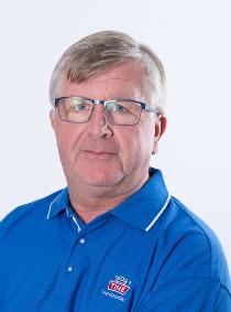 Ove Arne Andreassen