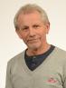 Knut Ove Hennum