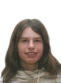 Marianne Jæger Svendsen