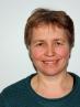 Anne I. Aasen Horten
