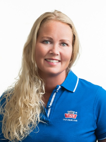 Anja Våg Skjold