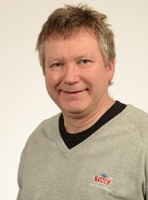 Ole Foss