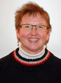Elin Sofie Ouren