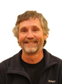 Jan Erik Rodem