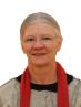 Marit Bergheim