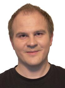 Marek Malinowski