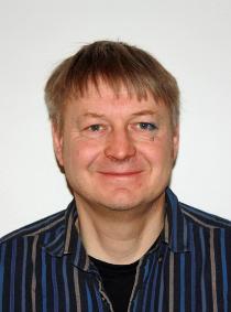 Knut Brathagen