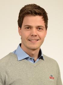 Lasse Torkveen