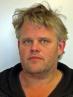 Hans Martin Mørstad
