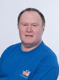 Geir Høyen
