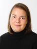 Susann Sørheim