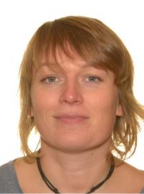 Tonje Marie Storlien