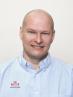 Frank-Arne Andreassen