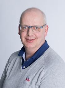 Knut Arne Hagen