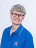 Ann Kirsti Knudsen
