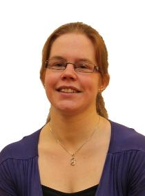 Julie Haugen