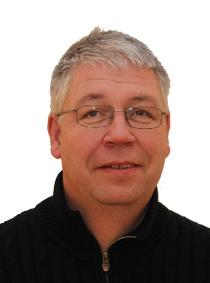 Geir Roar Moseng