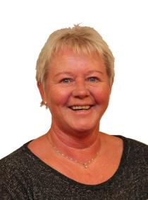 Birgit Holan