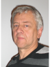 Kjell Arne Hansen