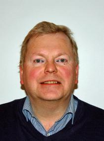 Oskar Skarkerud