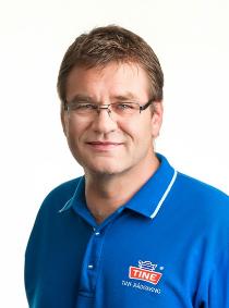 Jarle Bjørnevoll