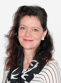 Lisbeth Valle