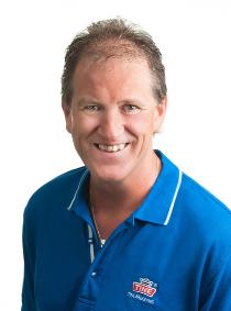 Jan Asle Torstad