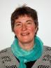 Grete Nesteby